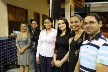 INAUGIRACAO PRACA_-124