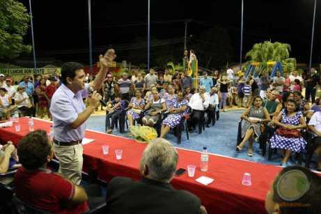INAUGIRACAO PRACA_-128