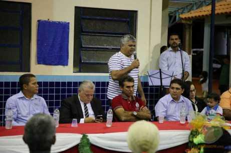 INAUGIRACAO PRACA_-67