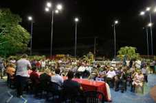 INAUGIRACAO PRACA_-71