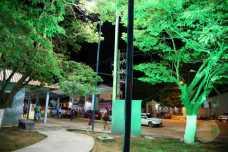 INAUGIRACAO PRACA_-84