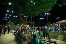 INAUGIRACAO PRACA_-86