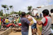 PONTE WILSON PINHEIRO FECHADA_106