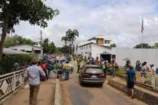 PONTE WILSON PINHEIRO FECHADA_128
