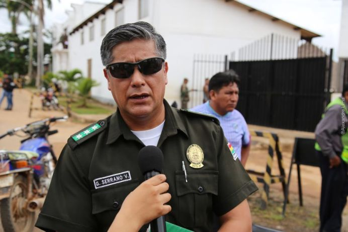 PONTE WILSON PINHEIRO FECHADA_31