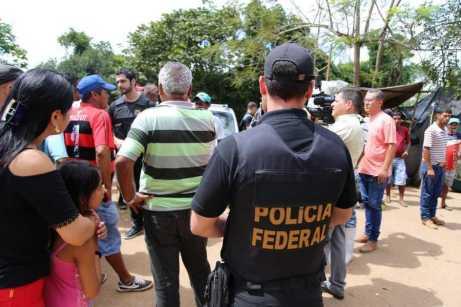 PONTES LIBERADAS NA FRONTEIRA_561