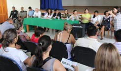 AUDIENCIA ACADEMICOS BRASILEIA_-16