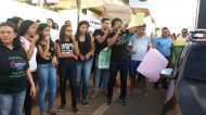 PROTESTO SAUDE NA FRONTEIRA_26