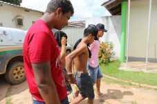 gangue braisleia presa_025