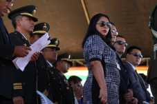 ANIVERSARIO 191 ANOS POLICIA BOLIVIANA_065