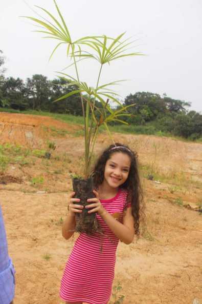 Meio_Ambiente_Fotos_wesley_Cardoso_DRT202-2008 (9)