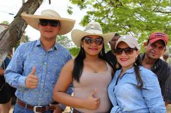 CAVALGADA AGROFEST 2017_333