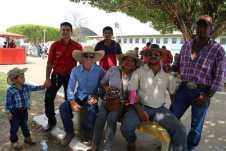 CAVALGADA AGROFEST 2017_360