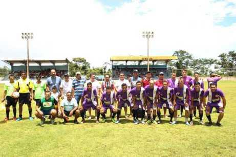 Torneio de São Sebastião 2018 (207)