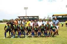 Torneio de São Sebastião 2018 (213)