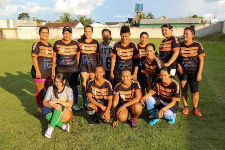 Torneio de São Sebastião 2018 (419)