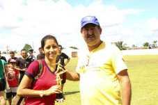Torneio de São Sebastião 2018 (577)