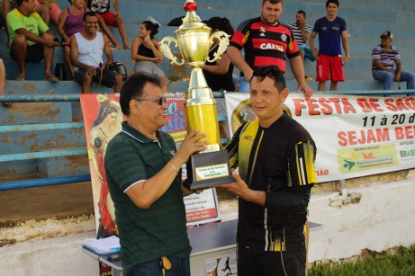 Torneio de São Sebastião 2018 (584)