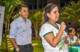 Pref Brasiléia Plantas Medicinais e Fitoterápicos-15