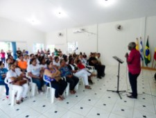 Itinerante de Saúde Igreja Batista da Satel fotos Wesley Cardoso (7)
