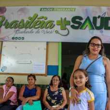 Brasileia Mais Saúde Raylanderson Frota_-39