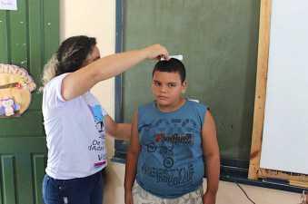 PREFEITURA BRASILEIA_003