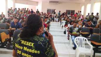 PROTESTO MORADORES RESEX_068_By Alexandre Lima