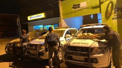 100KG DROGAS ASSIS BRASIL_006_By OALTOACRE