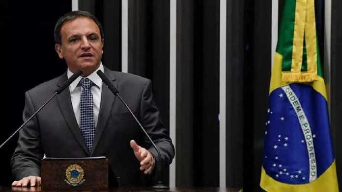Márcio Bittar vai propor a redução do número de vereadores por município