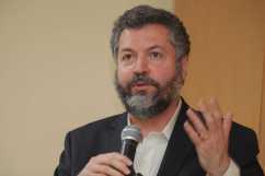 Ministros-do-das-elações-Exteriores-Ernesto-Araújo-Odair-Leal-Secom-7-1536x1024
