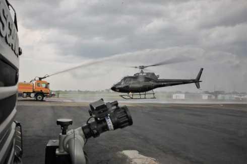 Recepção-ao-Helicóptero-Harpia-04.-Foto-Odair-Leal-Secom-10-1536x1024
