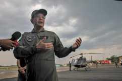 Recepção-ao-Helicóptero-Harpia-04.-Foto-Odair-Leal-Secom-23-1536x1024