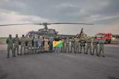 Recepção-ao-Helicóptero-Harpia-04.-Foto-Odair-Leal-Secom-34-scaled