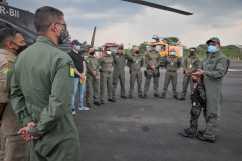 Recepção-ao-Helicóptero-Harpia-04.-Foto-Odair-Leal-Secom-37-1536x1024