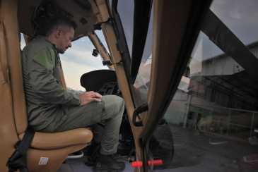 Recepção-ao-Helicóptero-Harpia-04.-Foto-Odair-Leal-Secom-59-scaled