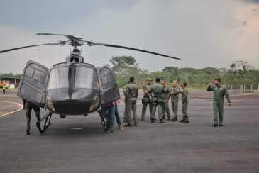 Recepção-ao-Helicóptero-Harpia-04.-Foto-Odair-Leal-Secom-60-scaled