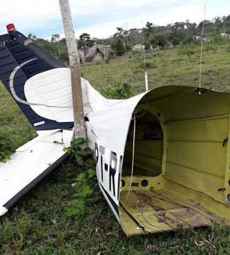 aviao-acidente-003