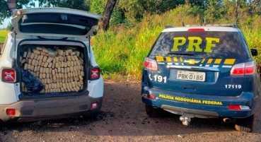 droga-transportada-em-carro-e-apreendida-na-operacao-tamoio-03062020115226362
