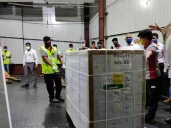 transporte-da-vacina-india (1)