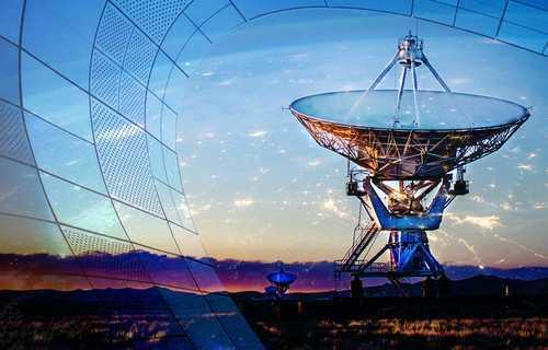 Acre fica fora do investimento na melhoria de comunicação fixa e móvel