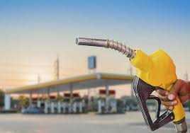 Novo aumento no combustível faz gasolina chegar a R$ 6,29 e diesel a 5,29 no Acre