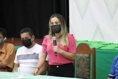 HOMENAGEM SAÚDE BRASILEIA_102_By_Alexandre Lima