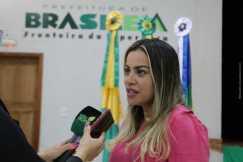 HOMENAGEM SAÚDE BRASILEIA_253_By_Alexandre Lima