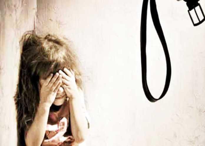 IBGE: mais de 12% dos acreanos já sofreram violência psicológica, física ou sexual