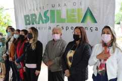 BIBLIOTECA BRASILEIA_017_By_@Alexandre Lima