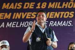 GLADSON ANUNCIA RAMAIS ALTO ACRE_459_By_@Alexandre Lima