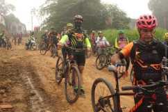 PEDALADA RACE ADVENTURE_042_By_Cleberson Venâncio