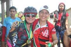PEDALADA RACE ADVENTURE_249_By_Cleberson Venâncio