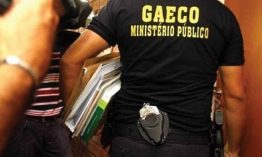 GAECO-1-1000x600
