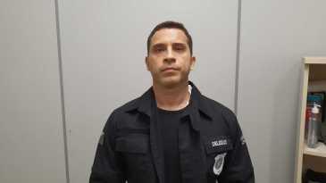 Delegado de Epitaciolândia, Luis Tonini, está à frente do caso.